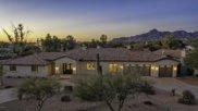 5302 N 41st Street, Phoenix image