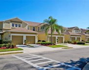 14788 Calusa Palms DR Unit 101, Fort Myers image