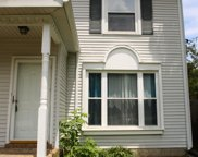 3132 Justin Towne Ct, Antioch image