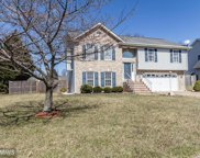 131 MCCLURE WAY, Winchester image