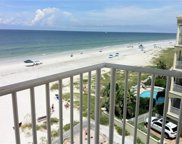 19418 Gulf Boulevard Unit 408, Indian Shores image