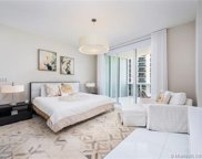 15811 Collins Ave Unit #1702, Sunny Isles Beach image