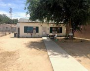 15531 8th Street, Victorville image
