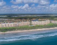 60 Surfview Drive Unit 424, Palm Coast image
