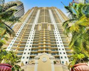 17875 Collins Ave Unit #2111, Sunny Isles Beach image