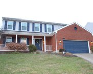 5438 Cecilia  Court, Green Twp image