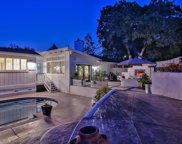 520 Pinecone Dr, Scotts Valley image