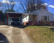3320 CLAY STREET, Silver Spring image
