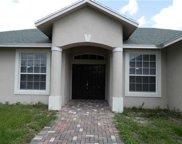1197 SW Eleuthera Avenue, Port Saint Lucie image
