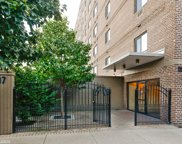 607 West Wrightwood Avenue Unit 602, Chicago image