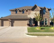 1130 Misty Meadow, Forney image