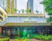 201 Ohua Avenue Unit 3007-2, Honolulu image