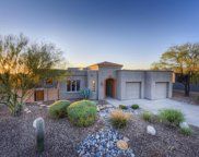 12477 N Piping Rock, Oro Valley image