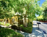 16 Flora Ln, Scotts Valley image