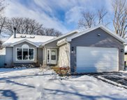 9S360 Highland Road, Willowbrook image
