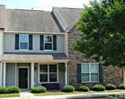 4302 Hillsgrove Road, Wake Forest image