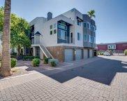 3633 N 3rd Avenue Unit #2090, Phoenix image