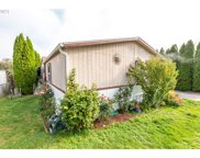 550 S STATE ST, SPACE 173, Sutherlin image