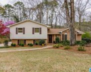 1746 Cornwall Rd, Hoover image