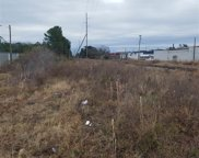 Strip N of 501 & SCLRR; SE Cannon Road, Myrtle Beach image
