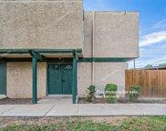 6033 W Golden Lane, Glendale image