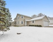 3006 Summer Place, Green Bay image