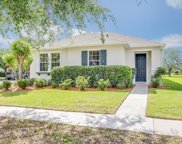 14362 Golden Rain Tree, Orlando image