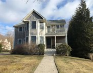 28 Bryer AV, Jamestown image