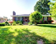 3531 Winchester Rd, Louisville image