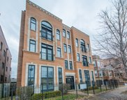 3242 North California Avenue Unit 1N, Chicago image