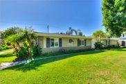 1741     Tustin Avenue   19A, Costa Mesa image