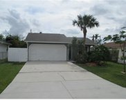 764 N 94th Ave, Naples image