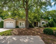 104 Woodtrace Circle, Greenville image