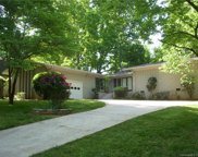 6520  Havenlock Place, Charlotte image