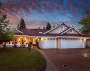 9005  Biplane Way, Fair Oaks image