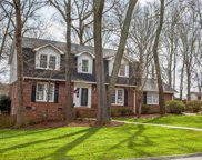 212 Cannon Circle, Greenville image