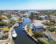 210 MARLIN Circle, Panama City Beach image