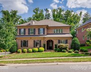 2442 Summers Glen  Drive, Concord image
