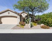1626 W Dion Drive, Phoenix image