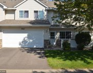 8967 92nd Street S, Cottage Grove image