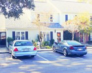 3200 Crystal Oaks Lane Unit #710, Morehead City image