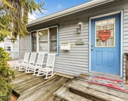 15 Walling Place, Avon-by-the-sea image