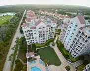 200 Ocean Crest Drive Unit 545, Palm Coast image