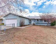 3430 Nowlin Lane, Sparks image
