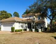 4346 Sunset Beach Circle, Niceville image