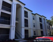 8902 Legacy Court Unit 1 205, Kissimmee image