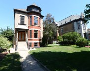 2124 Pierce Avenue, Chicago image