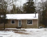 1415 Somers Point Road, Egg Harbor Township image