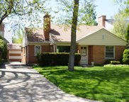 1229 Middlebury Lane, Wilmette image