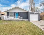 8345 S Hoover St, Midvale image